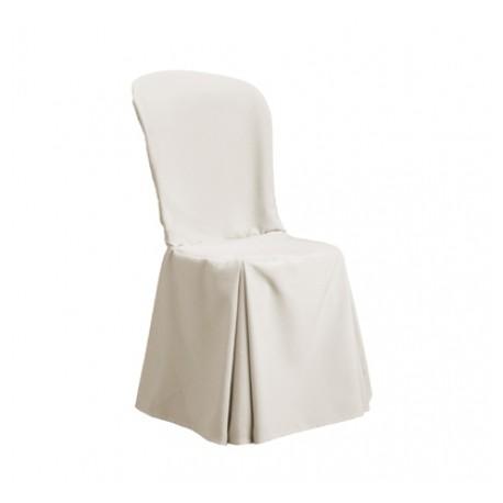 Housse de chaise miami for La housse de chaise