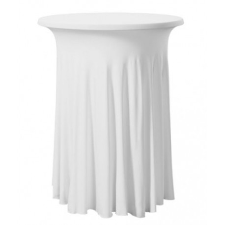 Housse de table Wave