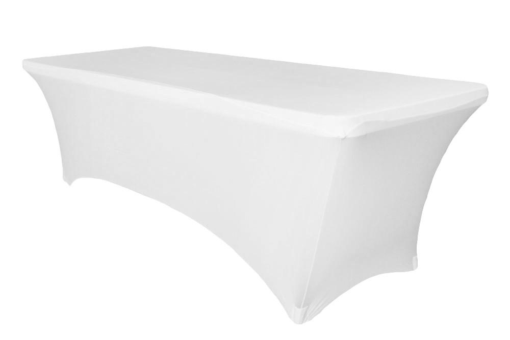 Linge de table et Housses de chaise pour réceptions - Ltitex