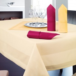 Nappe de table Pretoria