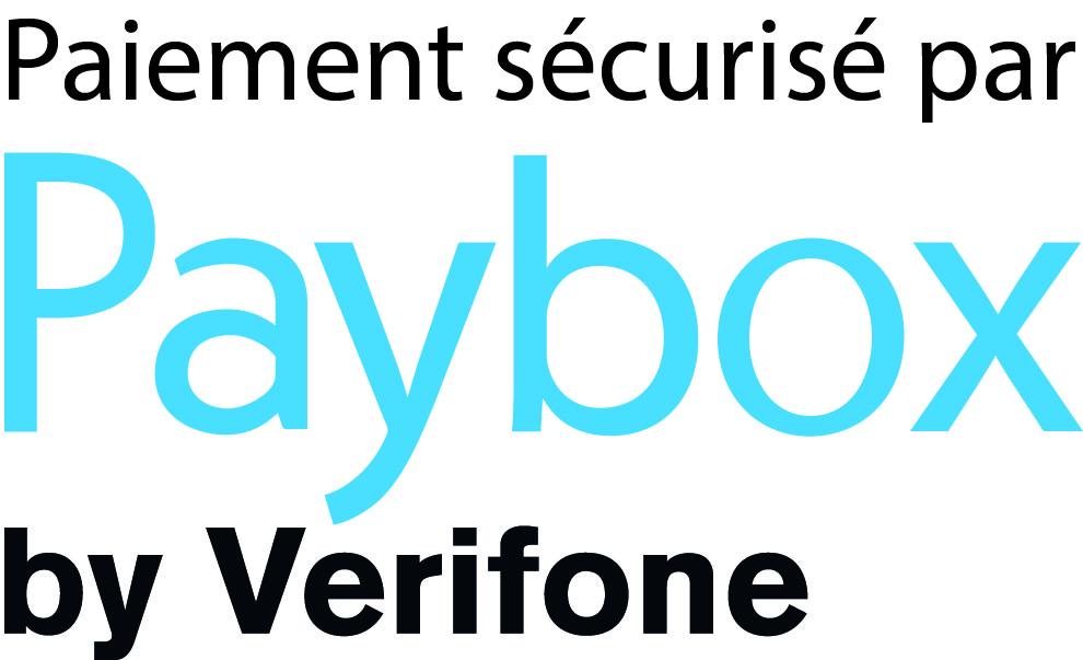 Logo Paybox.jpg