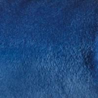 Bleu-17