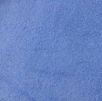 Bleu-30