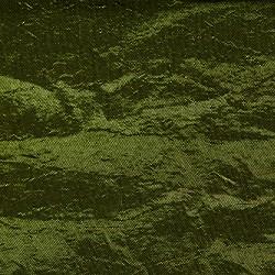 Vert - 120