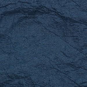 Bleu - 120