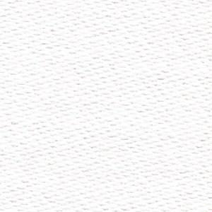 Blanc-130