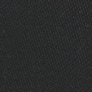 Noir-130